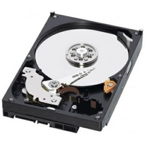 "HARD DISK 500 GB SATA 3 3.5"" (DT01ACA050) - PIANURA Informatica"