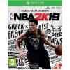 VIDEOGIOCO NBA 2019 - PER XBOX ONE - PIANURA Informatica