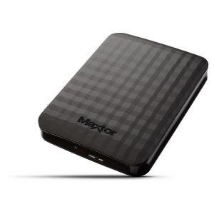 HARD DISK 4 TB ESTERNO USB 3.0 2