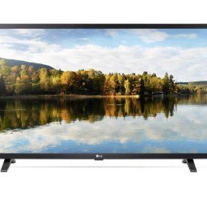 "TV LED 32"" 32LM630B SMART TV WIFI DVB-T2 - PIANURA Informatica"