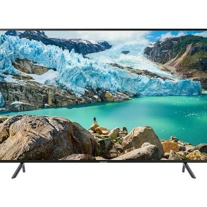 "TV LED 55"" 55RU7172 ULTRA HD 4K SMART TV WIFI DVB-T2 - PIANURA Informatica"