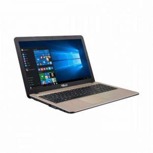 NOTEBOOK X540MA-GQ024T WINDOWS 10 HOME - PIANURA Informatica