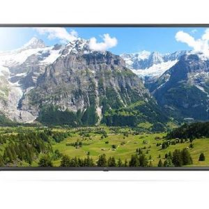 "TV LED 55"" 55UK6300 ULTRA HD 4K SMART TV WIFI DVB-T2 - PIANURA Informatica"