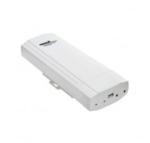 ACCESS POINT 5GHZ 900MBPS (WL-CPE5G24-064) OUTDOOR - PIANURA Informatica
