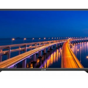 "TV LED 32"" LED-3228T2 - PIANURA Informatica"