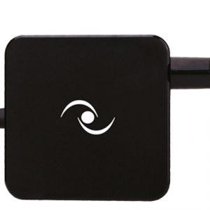 ALIMENTATORE PER NOTEBOOK 65 WATT USB (FAU17563) - PIANURA Informatica