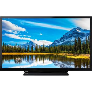 "TV LED 32"" 32L2863DG FULL HD SMART TV WIFI DVB-T2 - PIANURA Informatica"