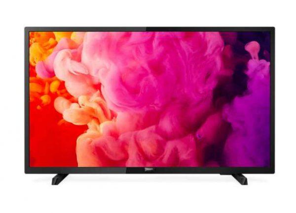 """TV LED 32"""" 32PHS4203/12 DVB-T2 - PIANURA Informatica"""