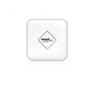 ACCESS POINT 1