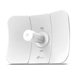 ACCESS POINT CPE605 150 MBPS - PIANURA Informatica