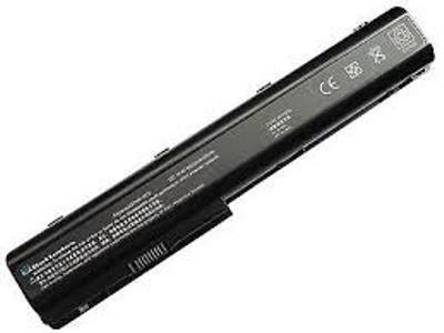 BATTERIA PER NOTEBOOK HP 5200MAH (NBT100) - PIANURA Informatica