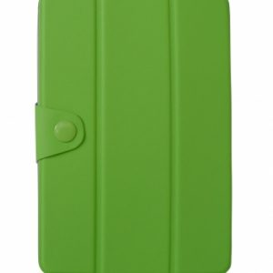 CUSTODIA PER MINI IPAD DICALLO PU200170 VERDE - PIANURA Informatica