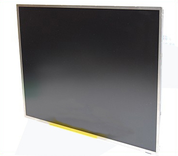 "DISPLAY LED 10.1"" (M101NWT2) - PIANURA Informatica"