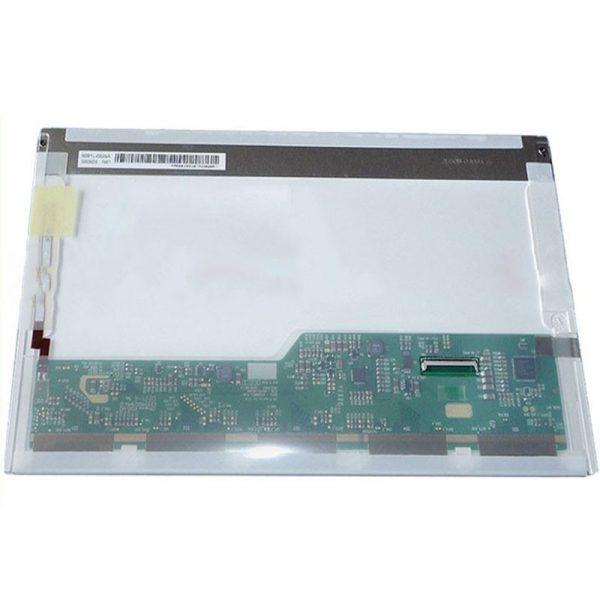 "DISPLAY LED 8.9"" (LP089WS1 TLA1) WSVGA GLOSSY - PIANURA Informatica"