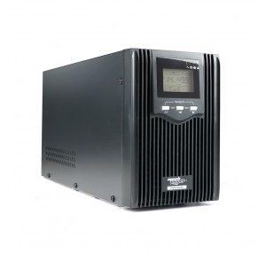 GRUPPO DI CONTINUITA 3000VA/2400W (UPS-LIT30DP) - PIANURA Informatica