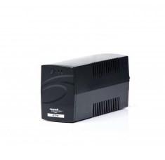 GRUPPO DI CONTINUITA 600VA/290W (UPS-LIT60P) - PIANURA Informatica