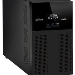 GRUPPO DI CONTINUITA EVO DSP PLUS 1.5 MM HE 1500VA/1050W (FGCEVDP1500MM) - PIANURA Informatica