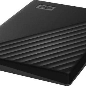 HARD DISK 1 TB ESTERNO MY PASSPORT USB 3.0 2