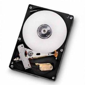 "HARD DISK 1 TB SATA 3 3.5"" (DT01ACA100) - PIANURA Informatica"