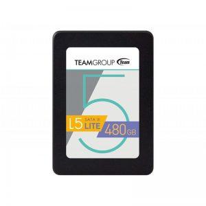 "HARD DISK SSD 480GB 2.5"" SATA 3 (T2535T480G0C101) - PIANURA Informatica"