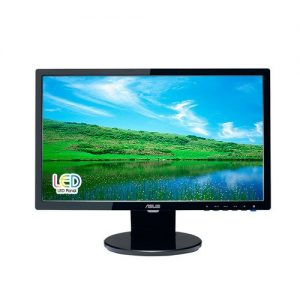 "MONITOR 19"" VE198S LED MULTIMEDIALE - PIANURA Informatica"