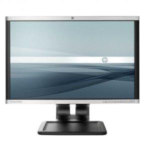"""MONITOR 22"""" L2205WG LCD - RICONDIZIONATO BULK - GAR. 30 GIORNI - PIANURA Informatica"""