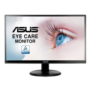"MONITOR 22"" VA229H LED FULL HD MULTIMEDIALE - PIANURA Informatica"