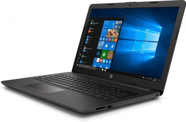 NOTEBOOK 250 G7 (6BP18EA) WINDOWS 10 HOME - PIANURA Informatica