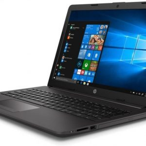 NOTEBOOK 250 G7 (6BP87EA) WINDOWS 10 HOME - PIANURA Informatica