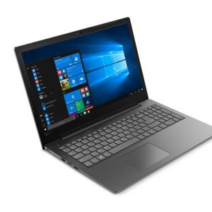 NOTEBOOK ESSENTIAL V130-15IK (81HN00PHIX) WINDOWS 10 HOME - PIANURA Informatica