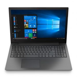 NOTEBOOK ESSENTIAL V130-15IKB (81HN00N3IX) WINDOWS 10 PRO - PIANURA Informatica