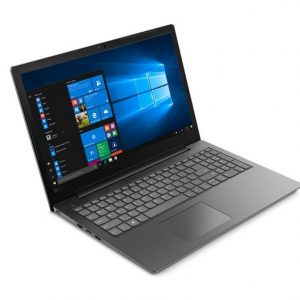 NOTEBOOK ESSENTIAL V130 (81HN00JEIX) WINDOWS 10 PRO - PIANURA Informatica