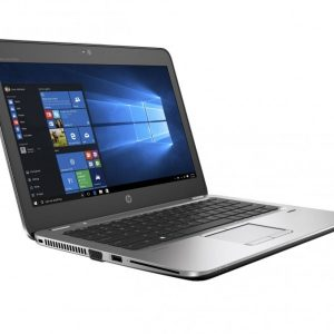 """NOTEBOOK PROBOOK 820 G3 INTEL CORE I3-6100U 12.5"""" 8GB 256GB SSD WINDOWS 10 PRO - RICONDIZIONATO - GAR. 12 MESI - PIANURA Informatica"""