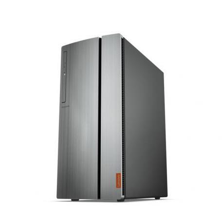 PC IDEACENTRE 720-18ASU (90H1004TIX) WINDOWS 10 HOME - PIANURA Informatica