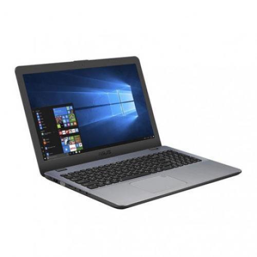 PC MINI PB40-BC063MC (90MS0191-M00630) - PIANURA Informatica