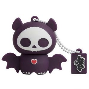 PEN DRIVE DIEGO THE BAT 4GB USB - PIANURA Informatica