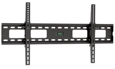 SUPPORTO A PARETE LCD11BK - PIANURA Informatica