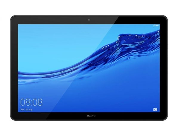 "TABLET MEDIAPAD T5 10.1"" 32GB NERO - PIANURA Informatica"