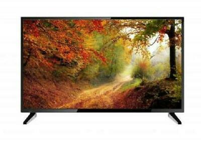 "TV LED 24"" LED-24DC HD DVB-T2 - PIANURA Informatica"
