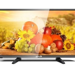 "TV LED 24"" LED-24H19T2 - PIANURA Informatica"