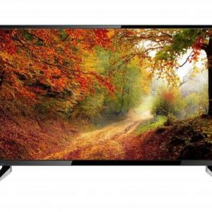 "TV LED 32"" LED-3266C HD DVB-T2 - PIANURA Informatica"
