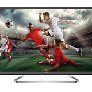 "TV LED 32"" SRT 32HZ4013N DVB-T2 HOTEL - PIANURA Informatica"