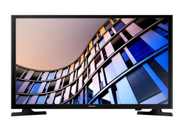 "TV LED 32"" UE32N4002 DVB-T2 - PIANURA Informatica"