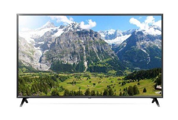 "TV LED 55"" 55UK6300 ULTRA HD 4K SMART TV WIFI DVB-T2 - PIANURA Informatica"