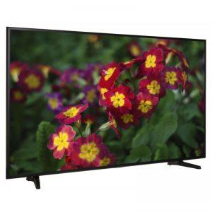 """TV LED 65"""" UE65RU7092 ULTRA HD 4K SMART TV WIFI DVB-T2 - PIANURA Informatica"""