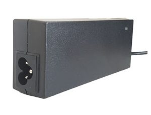 ALIMENTATORE 65W PER NB HP COMPAQ 19.5V 3