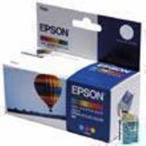 CARTUCCIA ORIGINALE EPSON T04534020 MAGENTA - PIANURA Informatica