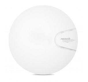 ACCESS POINT 300MBPS (WL-ICNAP24-074) - PIANURA Informatica