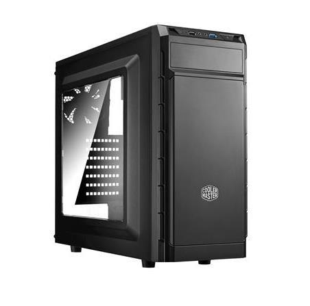 CASE CMP 501 (CMP-501-1KNRT50) - PIANURA Informatica