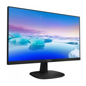 "MONITOR 24"" 243V7QDAB LED FULL HD MULTIMEDIALE - PIANURA Informatica"